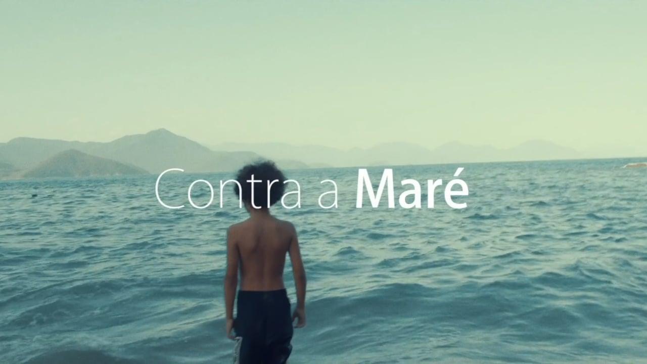 Contra a Maré