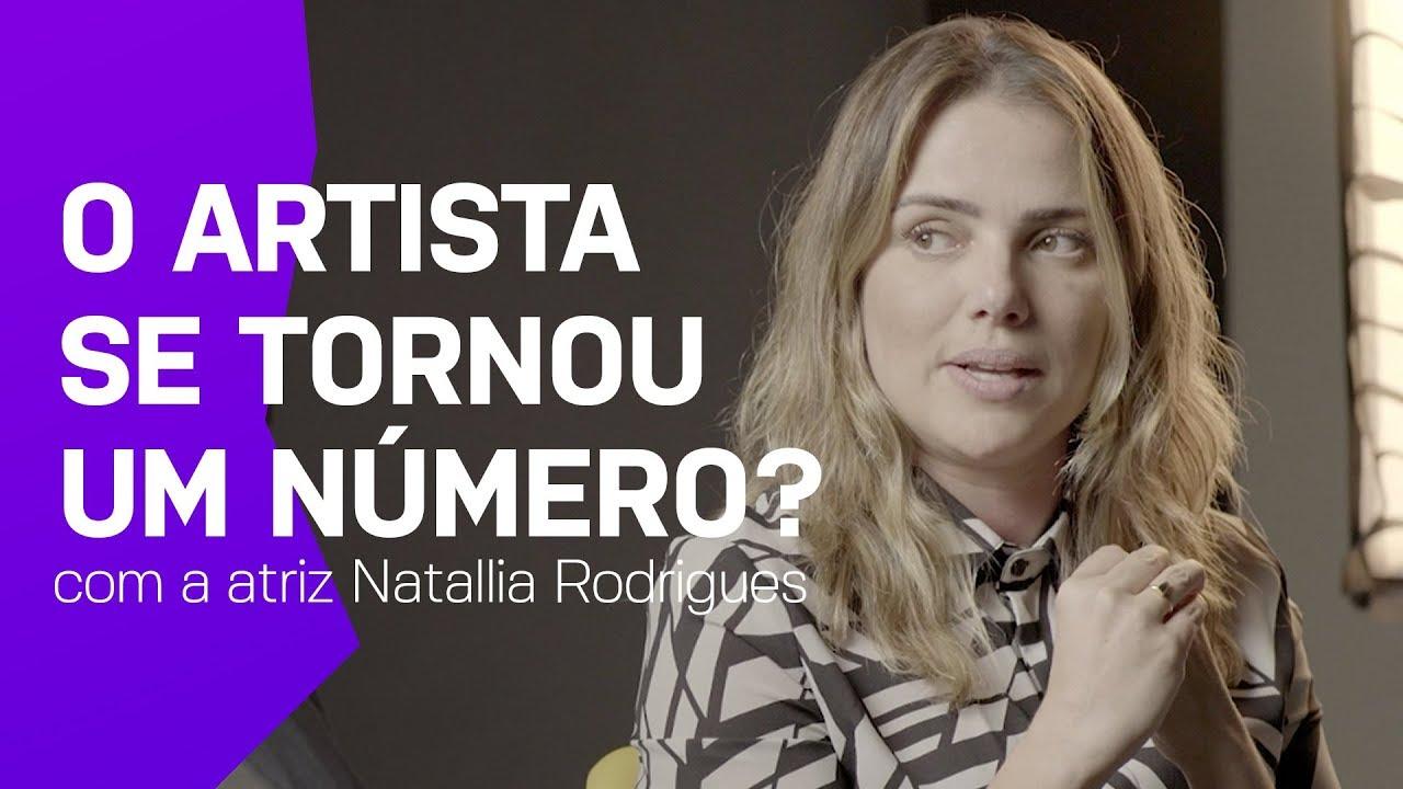 O artista se tornou um número ou o talento ainda vale?
