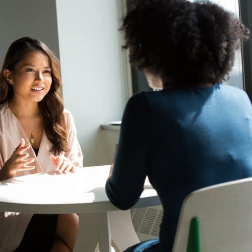 Aposte no Stotytelling para recrutamento e seleção